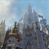 Скриншот Dragon's Prophet – Изображение 4