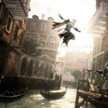 Скриншот Assassin's Creed 2 – Изображение 5