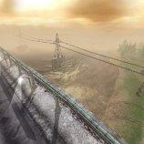Скриншот PSI: Syberian Conflict – Изображение 5