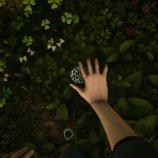 Скриншот Morels: The Hunt – Изображение 7