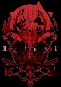 Ritual: Crown of Horns – фото обложки игры