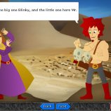 Скриншот Defender's Quest: Valley of the Forgotten – Изображение 2