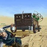 Скриншот Stronghold Crusader 2 – Изображение 6