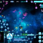 Скриншот Stratega – Изображение 11