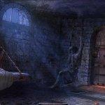 Скриншот Mystery of the Ancients: Lockwood Manor – Изображение 5