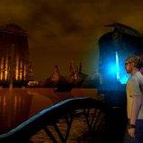 Скриншот Uru: Ages Beyond Myst – Изображение 3