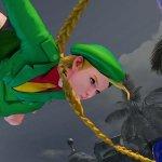 Скриншот Street Fighter V – Изображение 259
