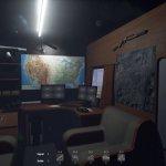 Скриншот Finding Bigfoot – Изображение 14
