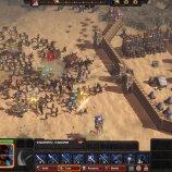 Скриншот Conan Unconquered  – Изображение 1