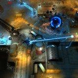 Скриншот X-Morph: Defense – Изображение 6