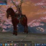 Скриншот Three Kingdoms: Clash of the Feudal Lords – Изображение 7