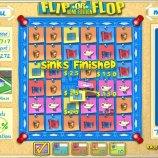 Скриншот Flip or Flop Home Edition – Изображение 3