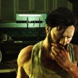 Скриншот Max Payne 3 – Изображение 6