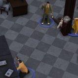 Скриншот Omerta: City of Gangsters The Japanese Incentive – Изображение 12