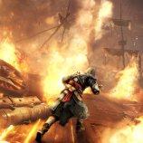 Скриншот Assassin's Creed: Revelations – Изображение 12