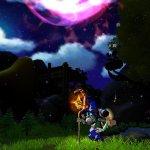Скриншот Gnome Light – Изображение 2