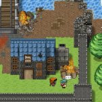 Скриншот Ash 2: Shadows – Изображение 8