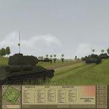 Скриншот Вторая мировая. Освобождение Белоруссии – Изображение 12