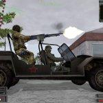 Скриншот Soldner: Secret Wars – Изображение 169