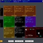 Скриншот Territory Idle – Изображение 14