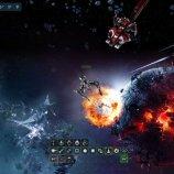 Скриншот DarkOrbit Reloaded – Изображение 2