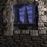 Скриншот Stonekeep (2010) – Изображение 9