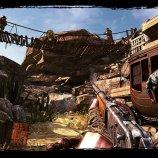 Скриншот Call of Juarez: Gunslinger – Изображение 6