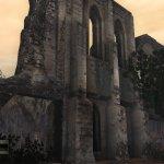 Скриншот Dark Shadows: Army of Evil – Изображение 95