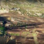 Скриншот Apache: Air Assault – Изображение 16