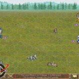 Скриншот Heroes of Might and Magic III: The Restoration of Erathia – Изображение 7