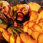 Скриншот Street Fighter V – Изображение 323