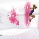 Скриншот Your Shape: Fitness Evolved – Изображение 6