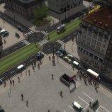 Скриншот Cities in Motion: German Cities – Изображение 2