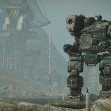 Скриншот MechWarrior Online – Изображение 6