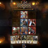 Скриншот Knightfall: Rivals – Изображение 1