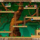 Скриншот Fatman Adventures – Изображение 7