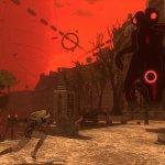Скриншот Gravity Rush Remastered – Изображение 13