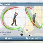 Скриншот Real World Golf 2007 – Изображение 28