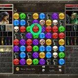 Скриншот Puzzle Quest 2 – Изображение 2