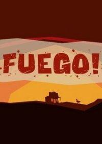 Fuego – фото обложки игры