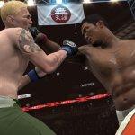 Скриншот EA Sports MMA – Изображение 24