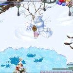 Скриншот Links to Fantasy: Trickster – Изображение 37