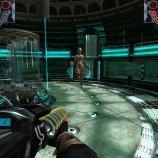 Скриншот Дилемма 2 – Изображение 3