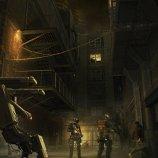Скриншот Deus Ex: Human Revolution – Изображение 11