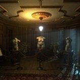 Скриншот Lust for Darkness – Изображение 7
