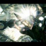 Скриншот Ninja Blade – Изображение 2
