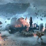 Скриншот Warhammer 40,000: Dawn of War 2 – Chaos Rising – Изображение 10