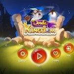 Скриншот Doodle Kingdom – Изображение 1