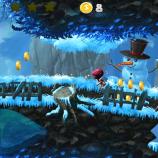 Скриншот Super Elf Jump – Изображение 7