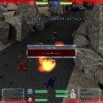 Скриншот Steel Storm A.M.M.O. – Изображение 6